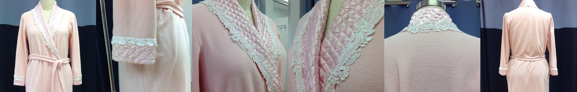 Garment Copy